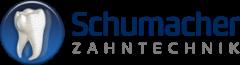 http://www.schumacher-zahntechnik.de, Josepf Schuchmacher