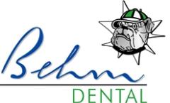 www.behm-dental.de, Jochen Behm