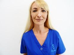 Yasemin Gül Individualprophylaxe und Professionelle Zahnreinigung
