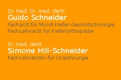 http://www.mkg-ma.de/ Dr.Schneider