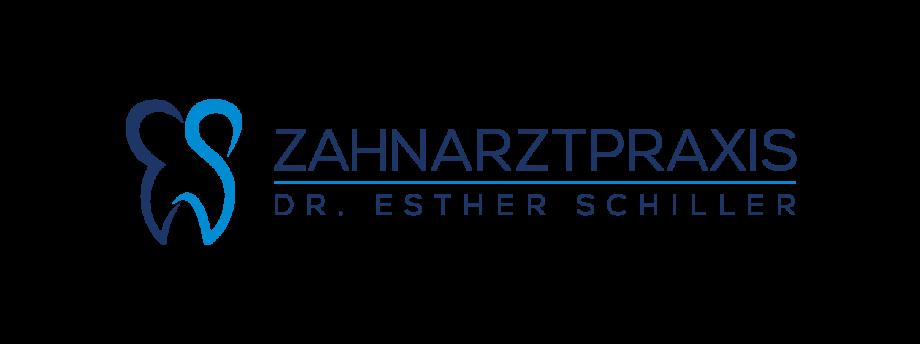 Team der Zahnarztpraxis Dr. Esther Schiller