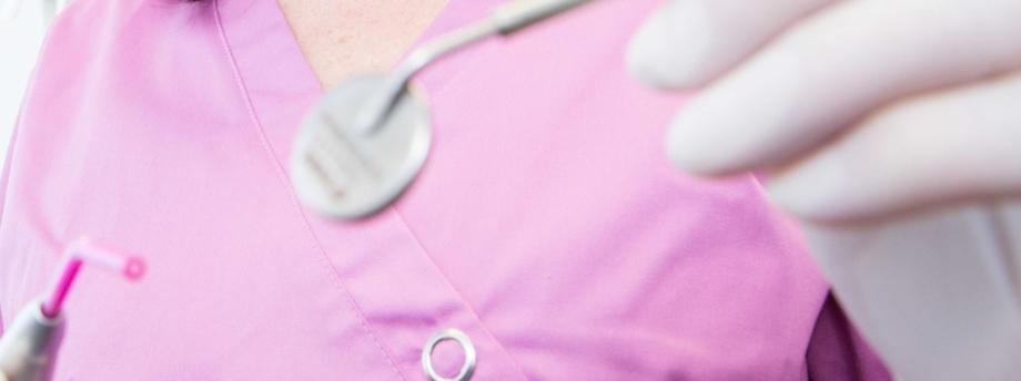 Themen von A bis Z  aus der Zahnmedizin