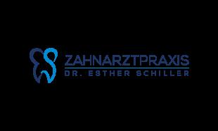 Zahnarztpraxis Dr. Esther Schiller